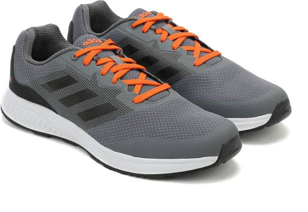 16b5a8633 Adidas Footwear - Buy Adidas Footwear Online at Best Prices in India ...