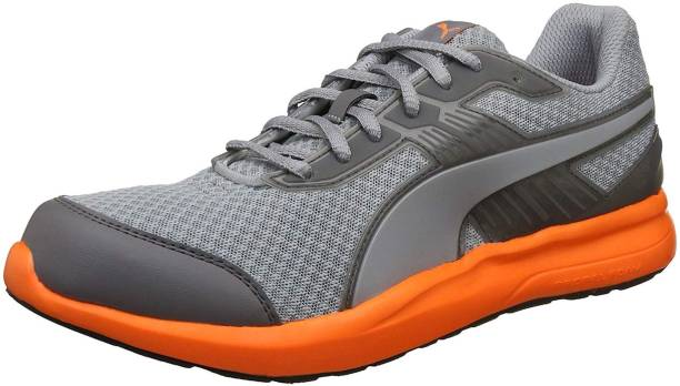 6f5abc22c5b Puma Sports Shoes - Buy Puma Sports Shoes Online For Men At Best ...