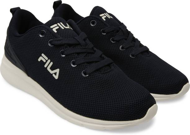 5a48fc5c18b3 Fila Shoes Online - Buy Fila Shoes at India s Best Online Shopping Site