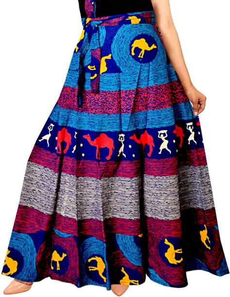 3ef0bca587 Jwf Skirts - Buy Jwf Skirts Online at Best Prices In India ...