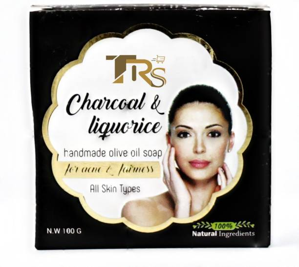 8b60a0e66def Trs Beauty And Personal Care - Buy Trs Beauty And Personal Care ...