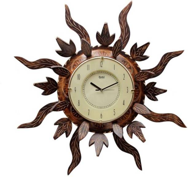 Jk Handicrafts Wall Decor Clocks Buy Jk Handicrafts Wall Decor