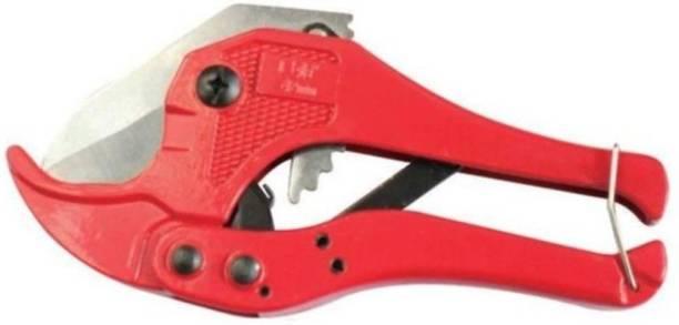 Inditrust Bhandari red p-042-01 Pipe Cutter Pipe Cutter