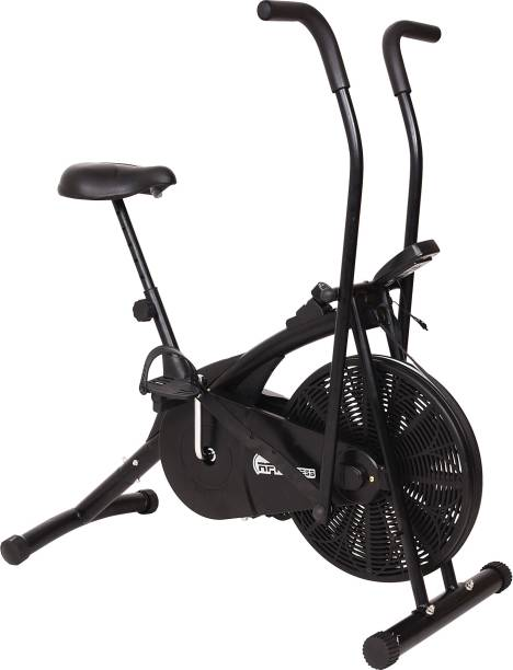Exercise Bikes - Buy Exercise Bikes Online at Best Prices In