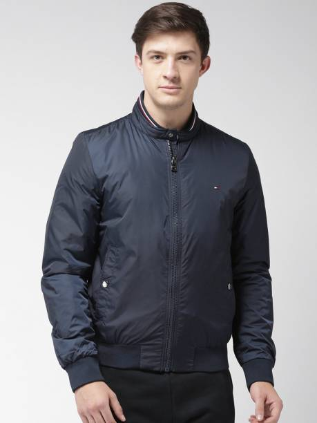 Tommy Hilfiger Men Mens Clothing Buy Tommy Hilfiger Mens Clothing