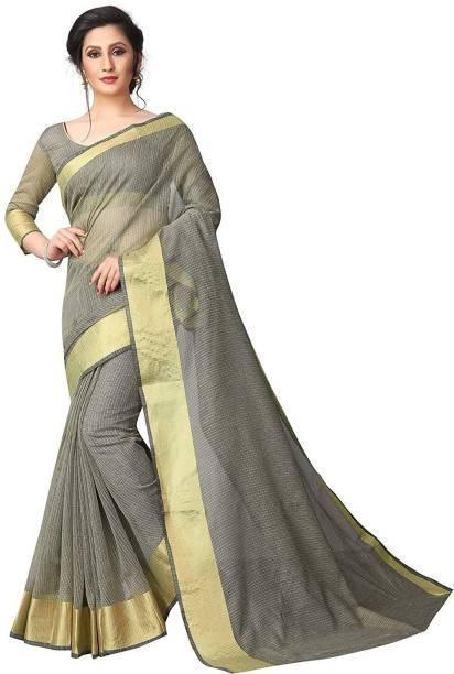 52d9b1e60f0f Kota Sarees - Buy Kota Doria Sarees Online at Best Prices In India ...