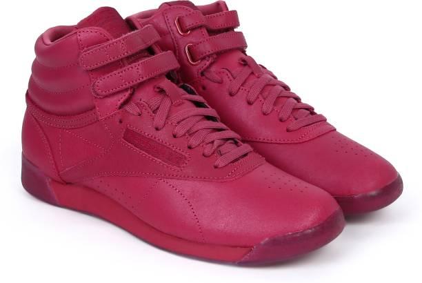 c05515608834b Reebok Classics Sports Shoes - Buy Reebok Classics Sports Shoes ...