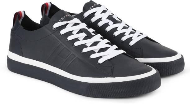 abb5d4fe0 Tommy Hilfiger Footwear - Buy Tommy Hilfiger Footwear Online at Best ...
