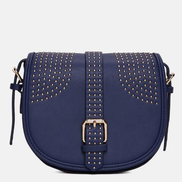 d708c224fd Sling Bags - Buy Side Purse Sling Bags for Men   Women Online at ...