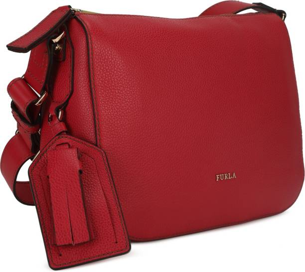 46d9a3cf9821 Furla Handbags Clutches - Buy Furla Handbags Clutches Online at Best ...
