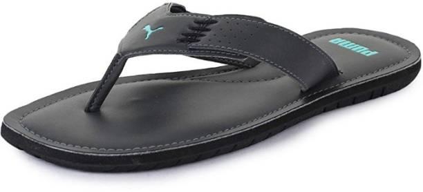 597782b05c8b Puma Slippers   Flip Flops - Buy Puma Slippers   Flip Flops Online ...