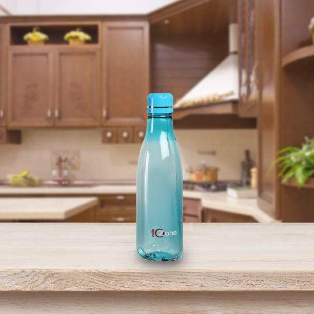cello Ozone 1000 ml Bottle