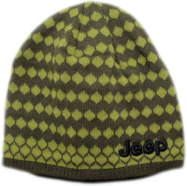 caccd5440 Green Caps - Buy Green Caps Online at Best Prices In India ...