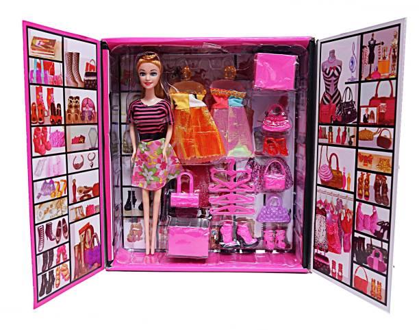Best Shop Dolls Doll Houses Buy Best Shop Dolls Doll Houses Online