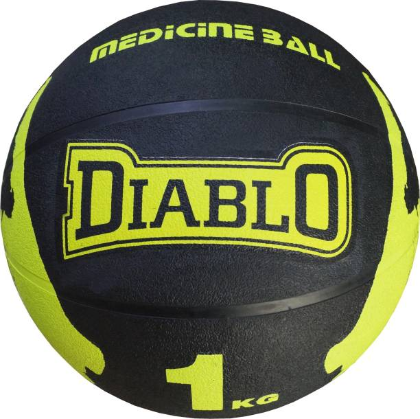 df1c64980 Medicine Balls - Buy Medicine Balls Online at Best Prices In India ...
