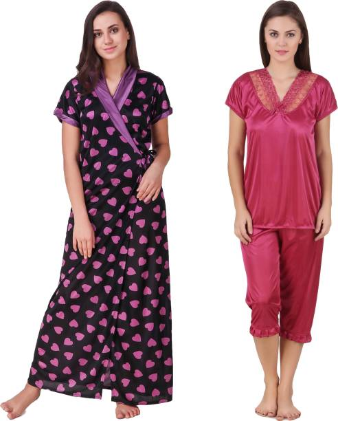 d923331bbea Casual Blazers Night Dresses Nighties - Buy Casual Blazers Night ...