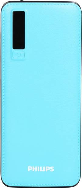 17b128ad362 Power Bank - Buy Power Banks Online at Best Price in India ...