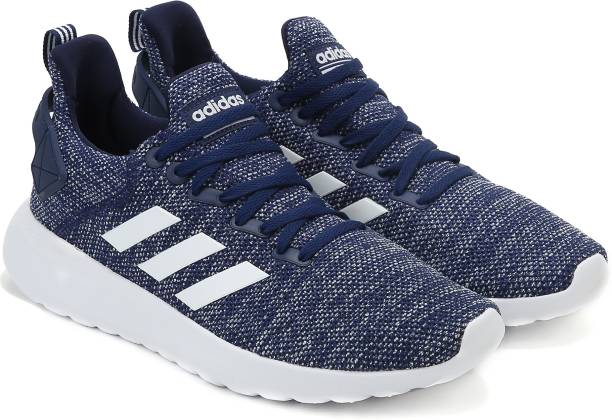 44dde12a2248 Adidas Shoes - Buy Adidas Sports Shoes Online at Best Prices In ...