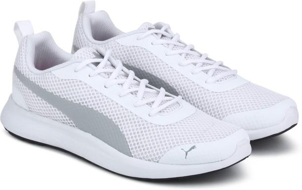 42d18b1d52cc37 ... where to buy puma echelon v1 idp running shoes for men 0f77d 52f97