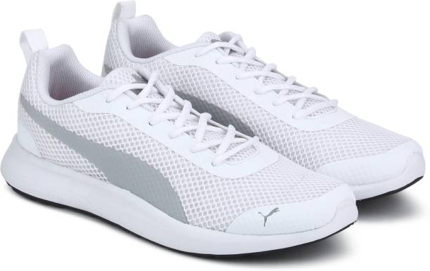 Puma Sports Shoes Buy Puma Sports Shoes Online For Men At Best