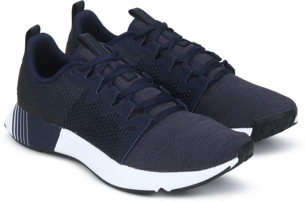 9e53319e498b67 Reebok Sports Shoes - Buy Reebok Sports Shoes Online For Men At Best ...