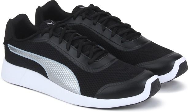 f2936355bda122 ... sale puma fst runner v2 idp running shoes for men 36ee7 99f7b