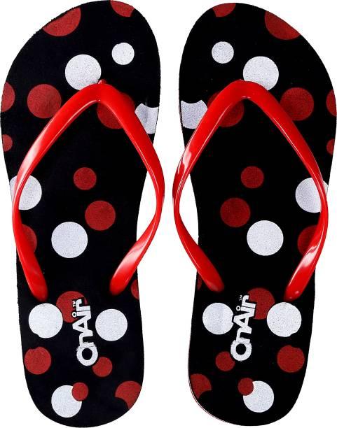 c79ba4bb1 Zappy Womens Footwear - Buy Zappy Womens Footwear Online at Best ...