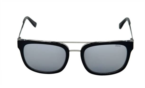 In Prices Bmw Sunglasses India Buy At Best Online 35AjLR4