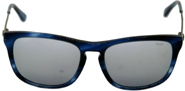 5d8ca9659a Bmw Sunglasses - Buy Bmw Sunglasses Online at Best Prices in India ...