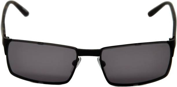 d59054c33a Bmw Sunglasses - Buy Bmw Sunglasses Online at Best Prices in India ...