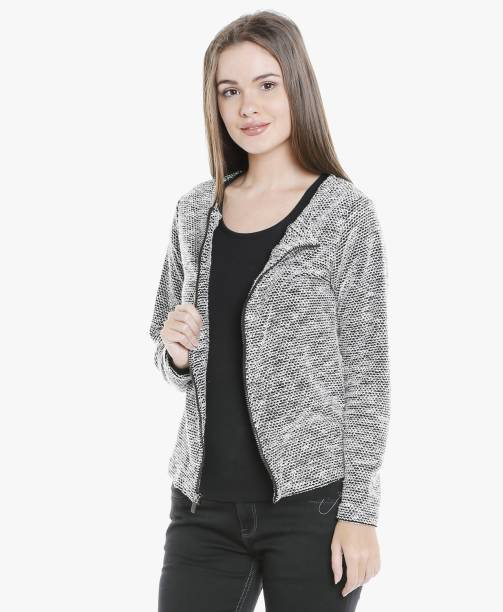 e7f5ddef2aac Lee Cooper Womens Clothing - Buy Lee Cooper Womens Clothing Online ...