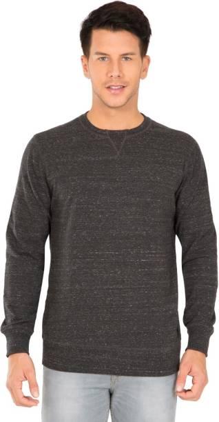 616a26197741 Sweatshirts - Buy Sweatshirts   Hoodies   Hooded Sweatshirt Online ...