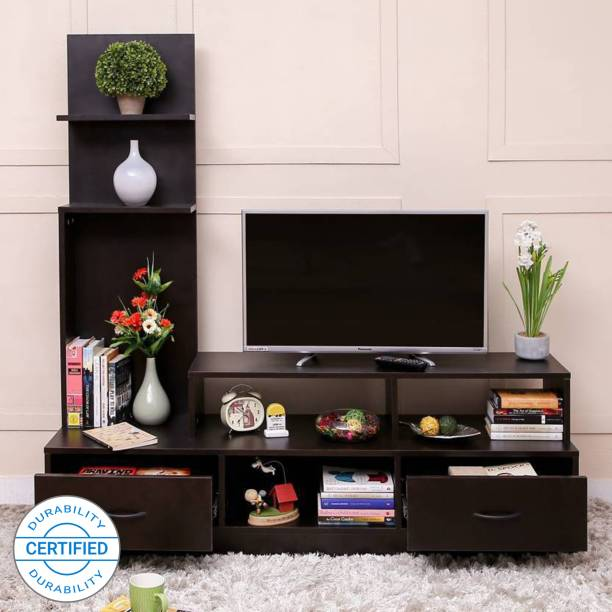 TV Units and Cabinets Designs | Choose TV Stand Online at Discounted ...