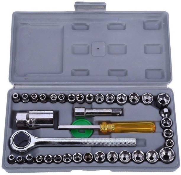 tool kits - buy tool kits online at best prices in india | flipkart.com