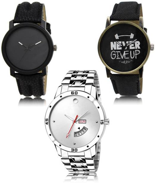 016f95b7f82 Sports Watches For Men   Women Online at Best Prices In India ...