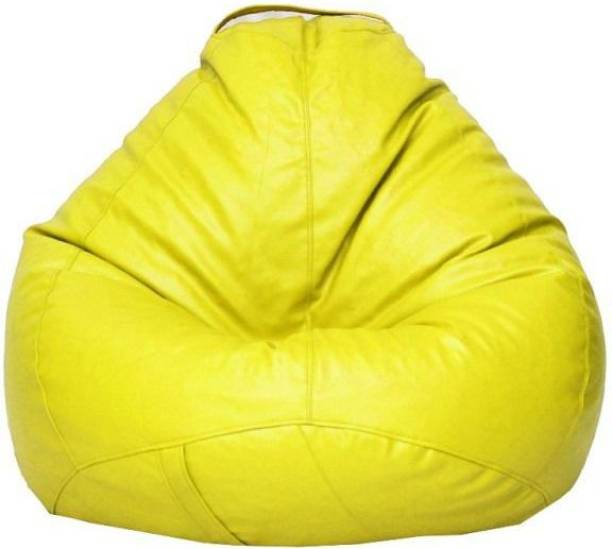 Stupendous Inkcraft Bean Bag Covers Buy Inkcraft Bean Bag Covers Ibusinesslaw Wood Chair Design Ideas Ibusinesslaworg
