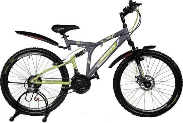 Kross K40 26 T Mountain Cycle