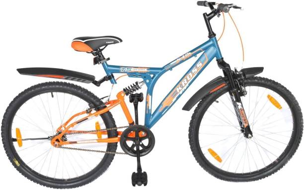Kross Cycles - Buy Kross Cycles Online at Best Prices In