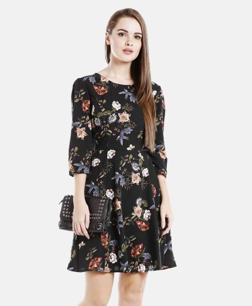 49c15ad1 Lee Cooper Womens Clothing - Buy Lee Cooper Womens Clothing Online ...