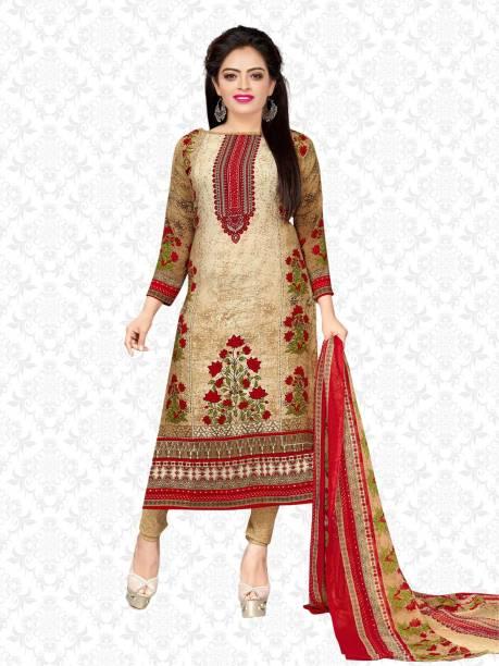 1e66c305a5 Diwali Dresses - Buy Diwali Dresses For Girls/Womens online at Best ...