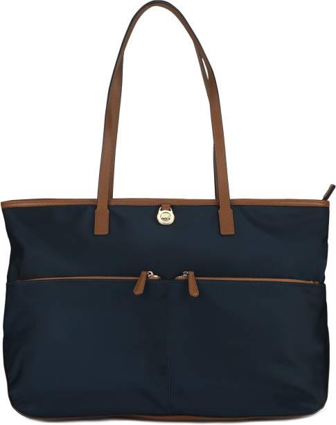 2f1a5dac7e Michael Kors Bags Wallets Belts - Buy Michael Kors Bags Wallets ...