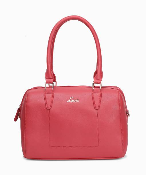 Designer Handbags for Women - Buy Ladies Handbags b487a4fd81