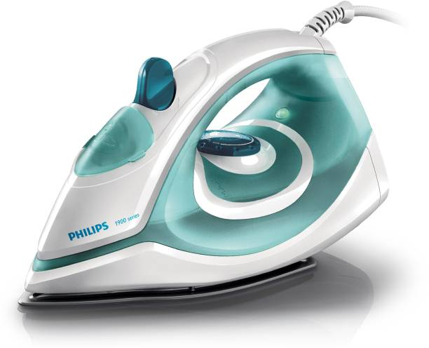 Philips Irons - Buy Philips Irons Online at Best Prices In India