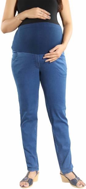 8e8b0998842aa Off Shoulder Tops Jeans - Buy Off Shoulder Tops Jeans Online at Best ...