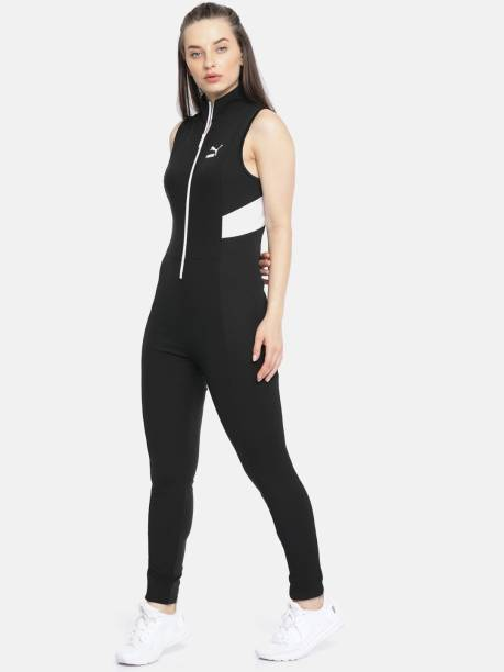 22530aadedac Puma Fusion Wear - Buy Puma Fusion Wear Online at Best Prices In ...