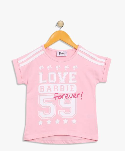 Barbie Clothing Buy Barbie Dresses Online At Best Prices In India