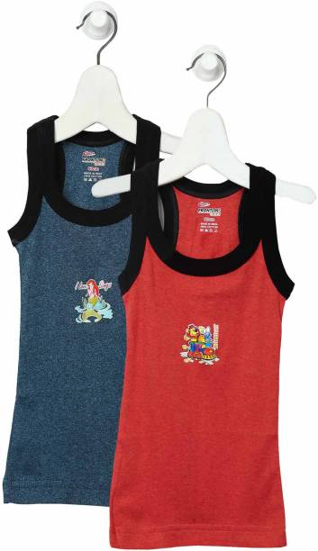 86d015b2b54 Boys Wear - Buy Boys Clothing Online at Best Prices in India ...