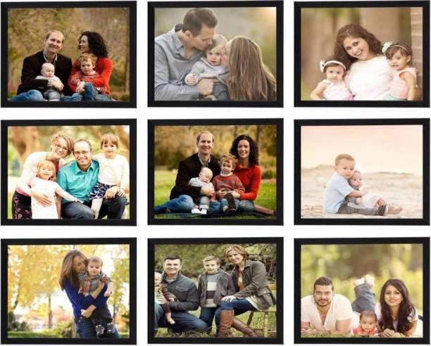 53181ae8c07a Canvas Photo Frames Albums - Buy Canvas Photo Frames Albums Online ...