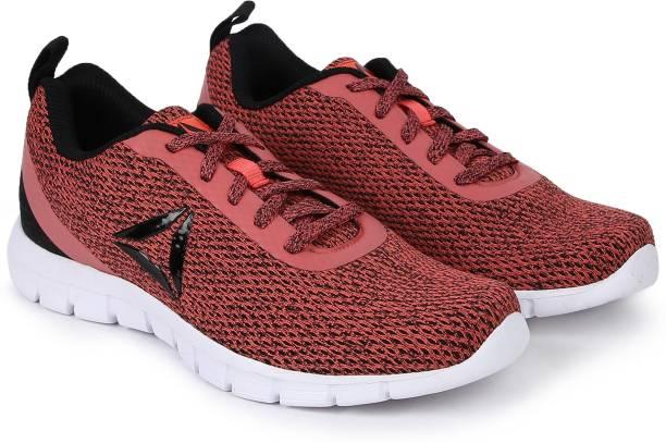 Reebok Shoes - Buy Reebok Shoes Online For Men   Women at Best ... b02264c70