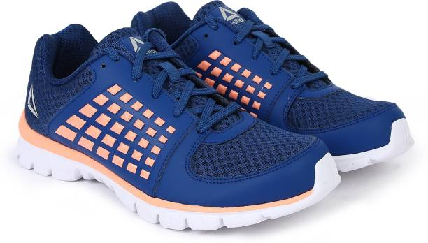 b084653cf44c Sports Shoes - Buy Sports Shoes online for women at best prices in ...